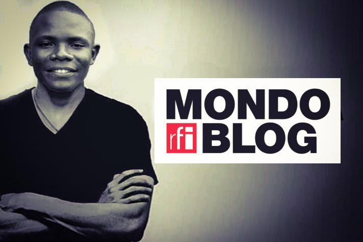 Ma sélection dans Mondoblog : le rêve et la réalité ! Ben Lovua
