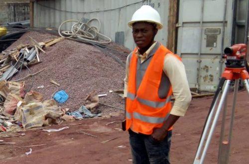 Article : RD Congo, 60 ans d'indépendance vus par un ingénieur BTP